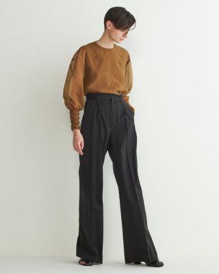 Jo jersey pants