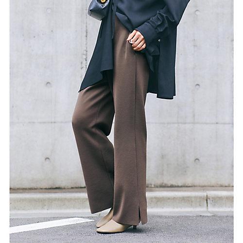 モデル身長168cm・着用サイズ1/Marisol掲載