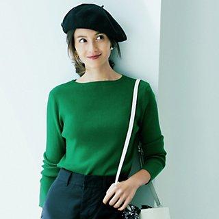 12closetのこの秋、欲しい服