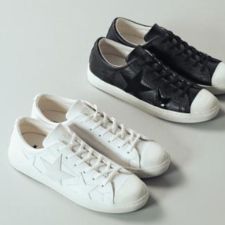 「ダンスコ」「コンバース」の楽ちん×おしゃれなパワー靴