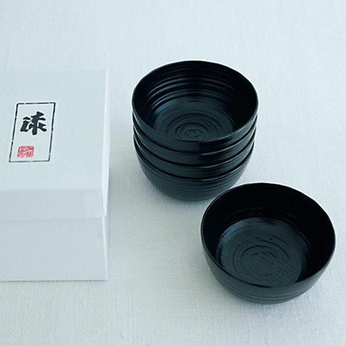 後藤由紀子さんの愛用品!【LEE】
