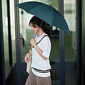 雨の日こそ、気分をあげる素敵なアイテムを