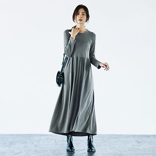 モデルサイズ:166cm