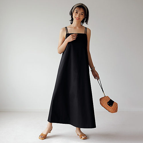 LEE掲載/モデルサイズ:168cm