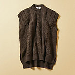 Oldderby Knitwear Oldderby Knitwear