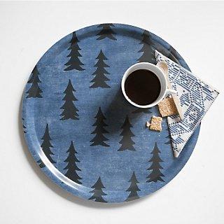 北欧の木の雑貨