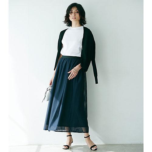 Marisol掲載/モデル身長169cm
