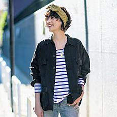 【再々追加!!!】爆発的な人気のROTHCO ミリタリージャケットの予約販売開始しました!買えなかった人、必見!