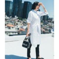 JAPAN BLUE【Urvin】コラボレーション ハイパーストレッチスリム見えデニム¥17,000 +税
