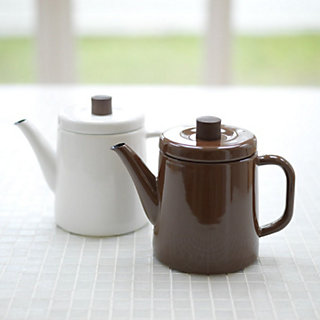 おうちカフェグッズ