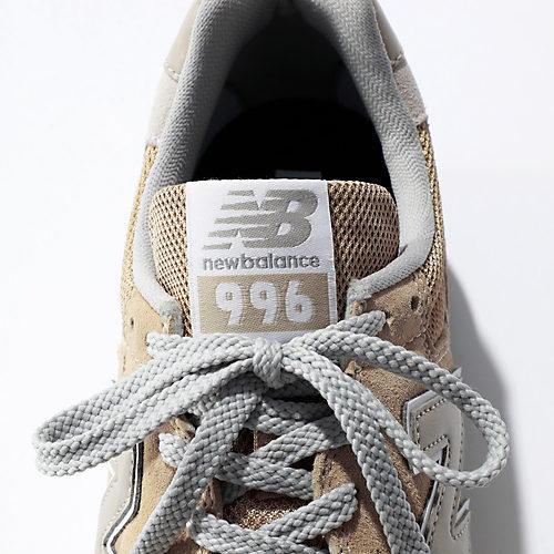 New Balance (ニューバランス) CM996