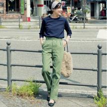 はまじ推薦!板谷由夏さんプロデュース「SINMEの納得名品リスト」