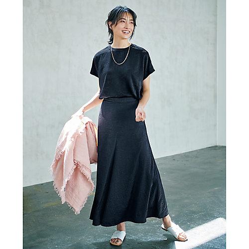 モデル身長169cm:Marisol掲載