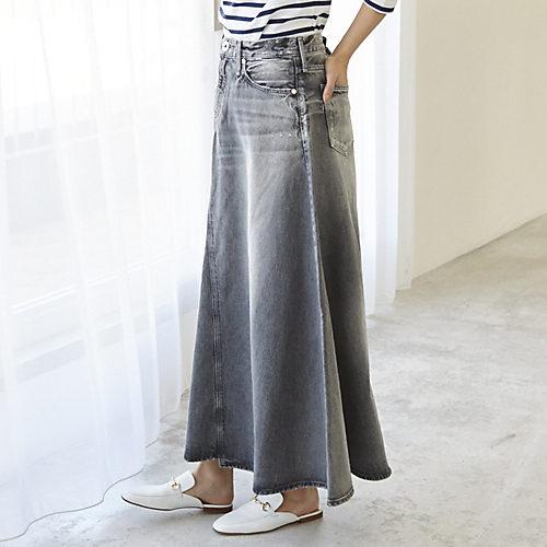 モデル身長 168cm