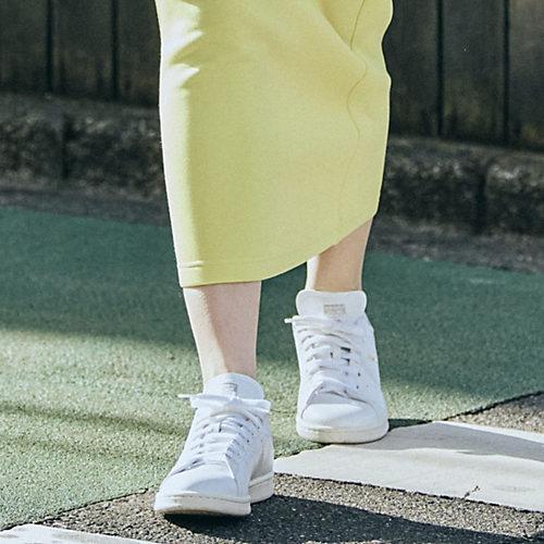 adidas Originals/STANSMITH/¥14,300