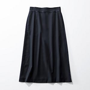 【Scye for suadeo】限定スカート