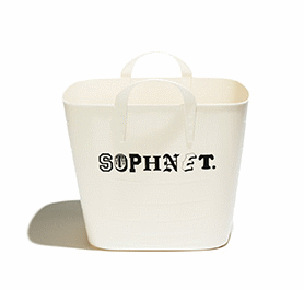 SOPHNET. �~ stacksto
