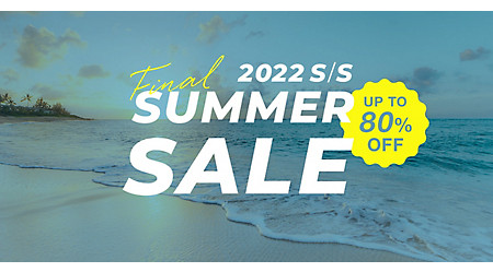 mirabella homme 2019 WINTER SALE