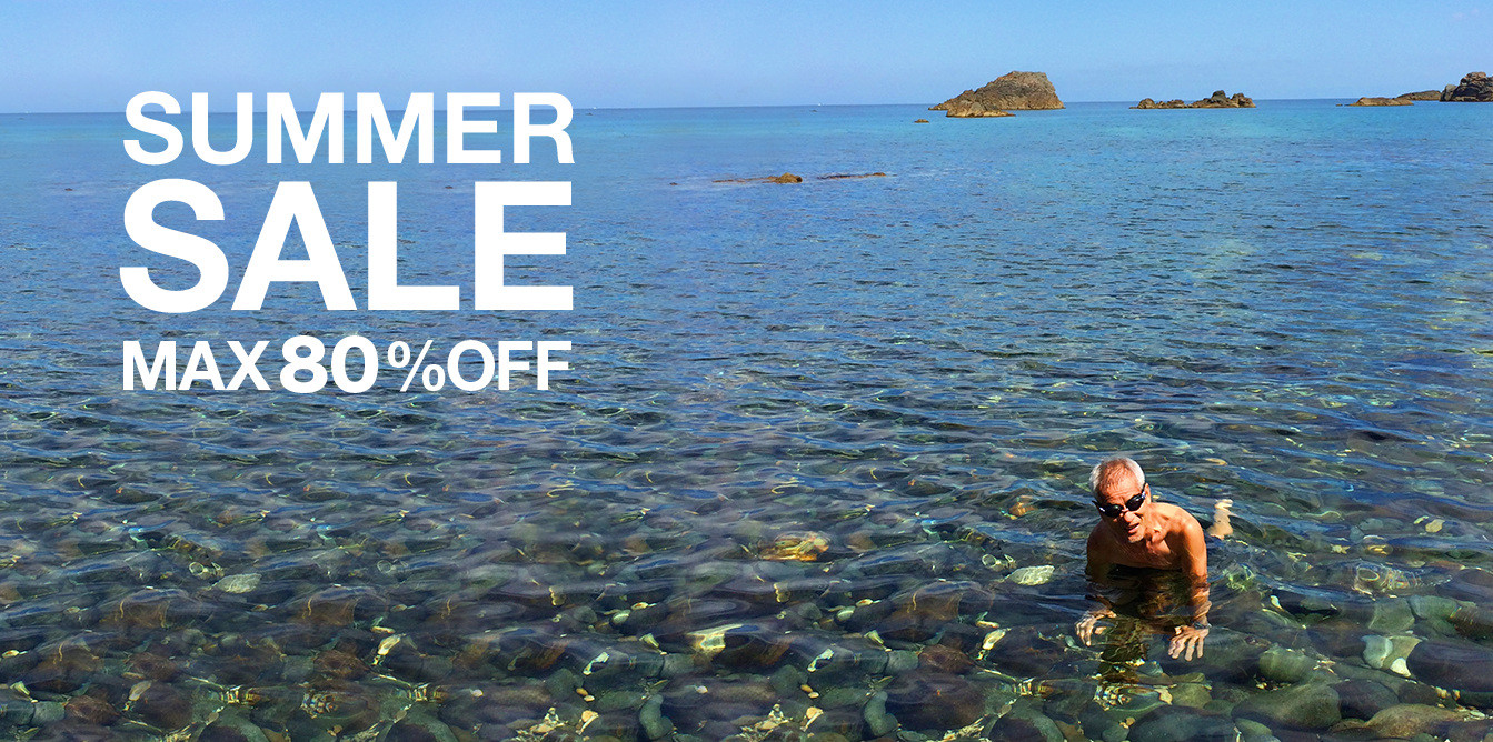 mirabella homme SUMMER SALE MAX 80% OFF