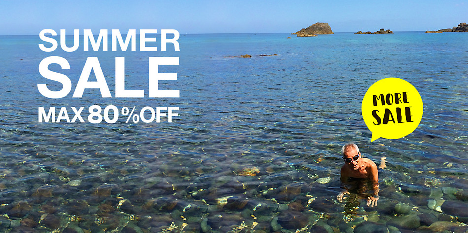 mirabella homme SUMMER SALE MAX 80% OFF!