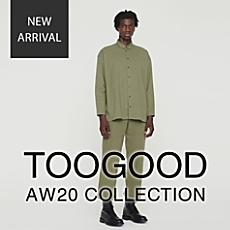 \NEW BRAND/TOOGOOD