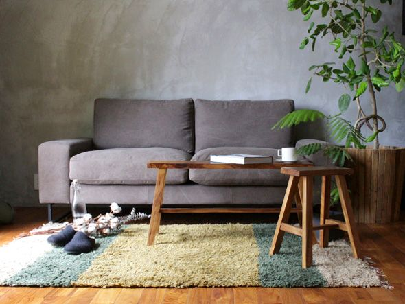 Presented by FLYMEe | VIDER sofa fabric