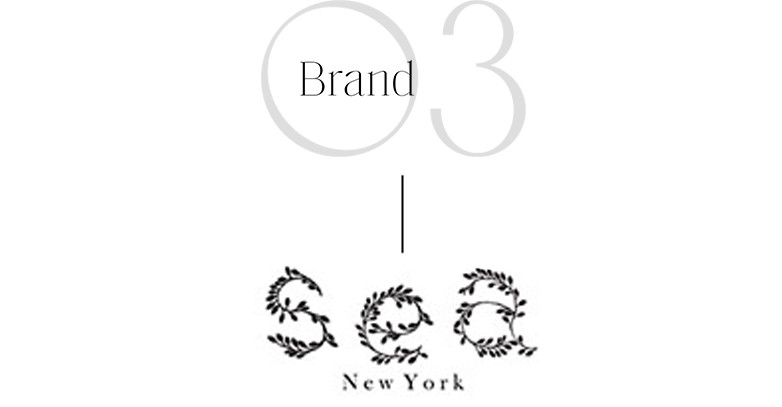 Brand03 - Sea New York