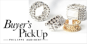 Buyer's PickUp 【PHILIPPE AUDIBERT】