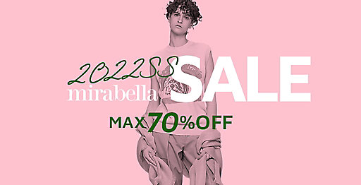 mirabella WINTER FINAL SALE