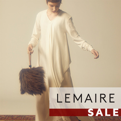LEMAIRE(ルメール)