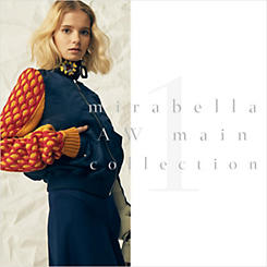 mirabella  AW Collection‐PART1 ‐