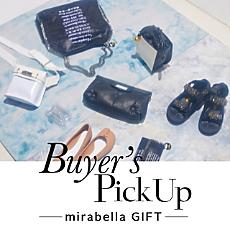 mirabella GIFT【シーン別に贈る厳選ギフト】