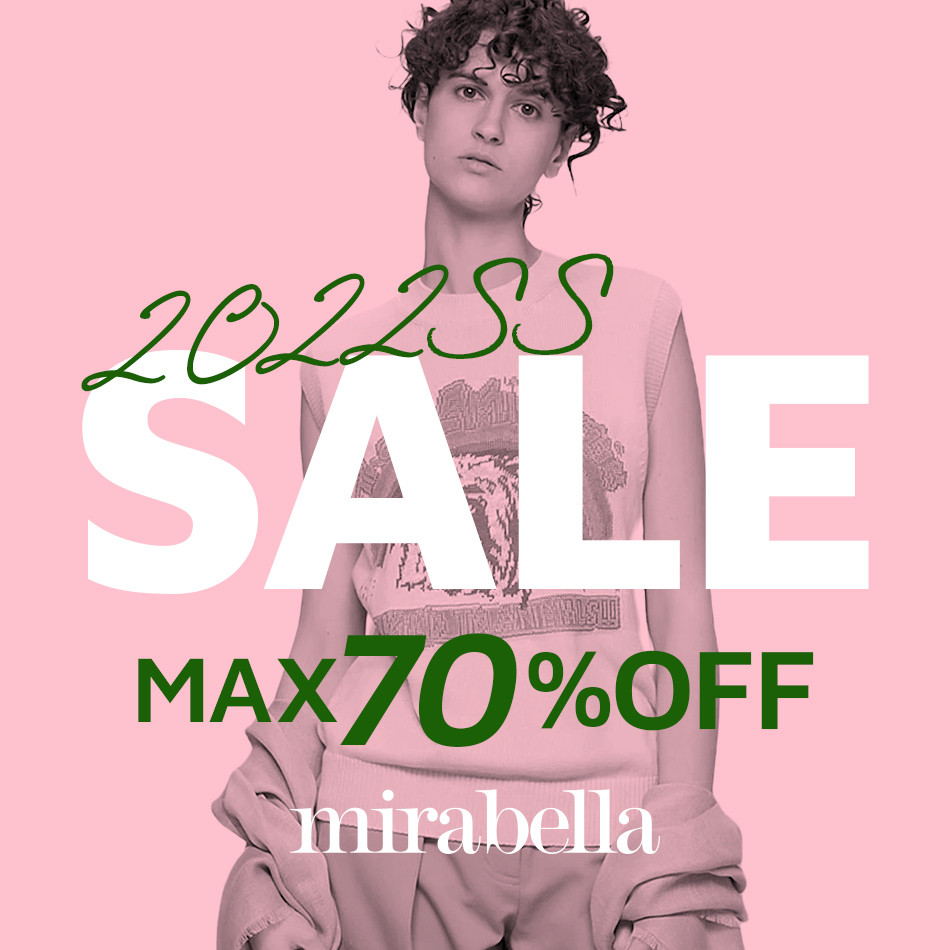 mirabella WINTER SALE<MAX 70%OFF>
