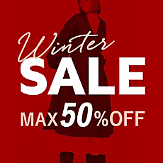 mirabella WINTER SALE