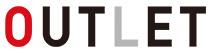 アウトレット商品 通販サイト