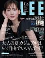 LEE表紙