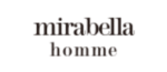 mirabella homme