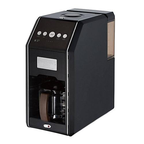 トフィー コーヒー メーカー