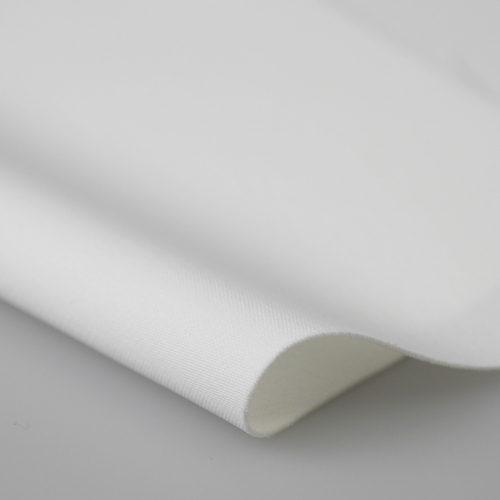 ホワイト2素材UP