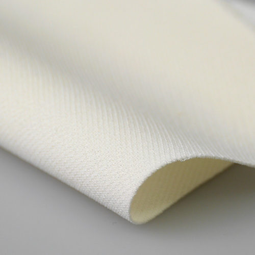 ホワイト素材UP
