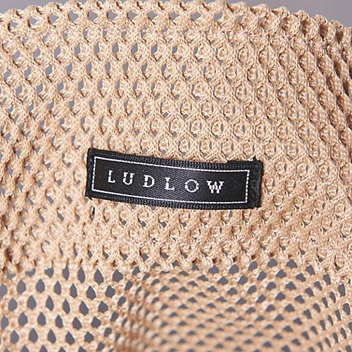 05fdb520d8d9 UNITED ARROWS(ユナイテッドアローズ)の<LUDLOW(ラドロー)> LETTERED ...