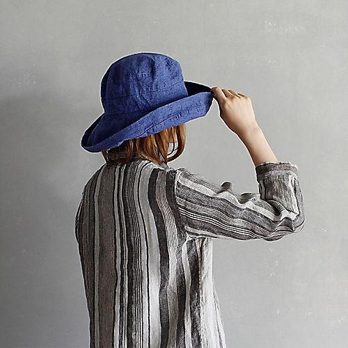 プルシャンブルー