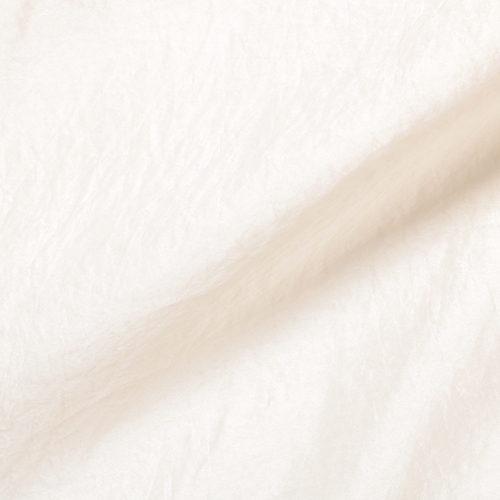 #07  SACRA  TRICE SATIN スカート
