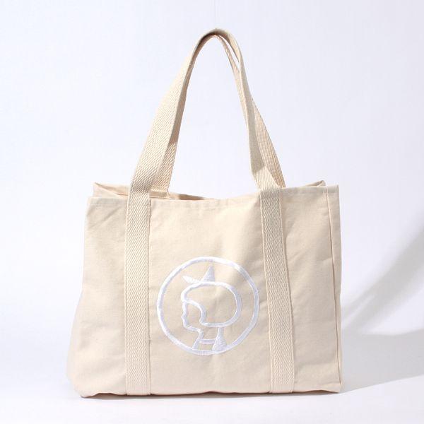 <集英社> イヤマ キャンバストートバッグ
