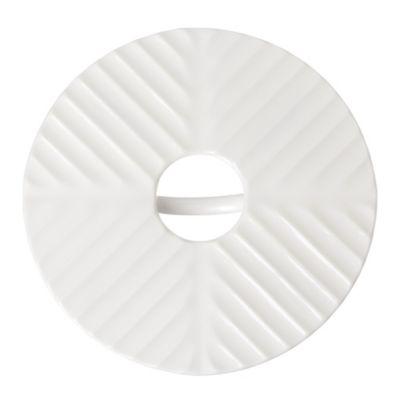 <集英社>【SELECT100】蒸し皿&落し蓋画像