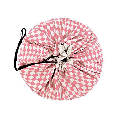 ピンク・ダイヤモンド