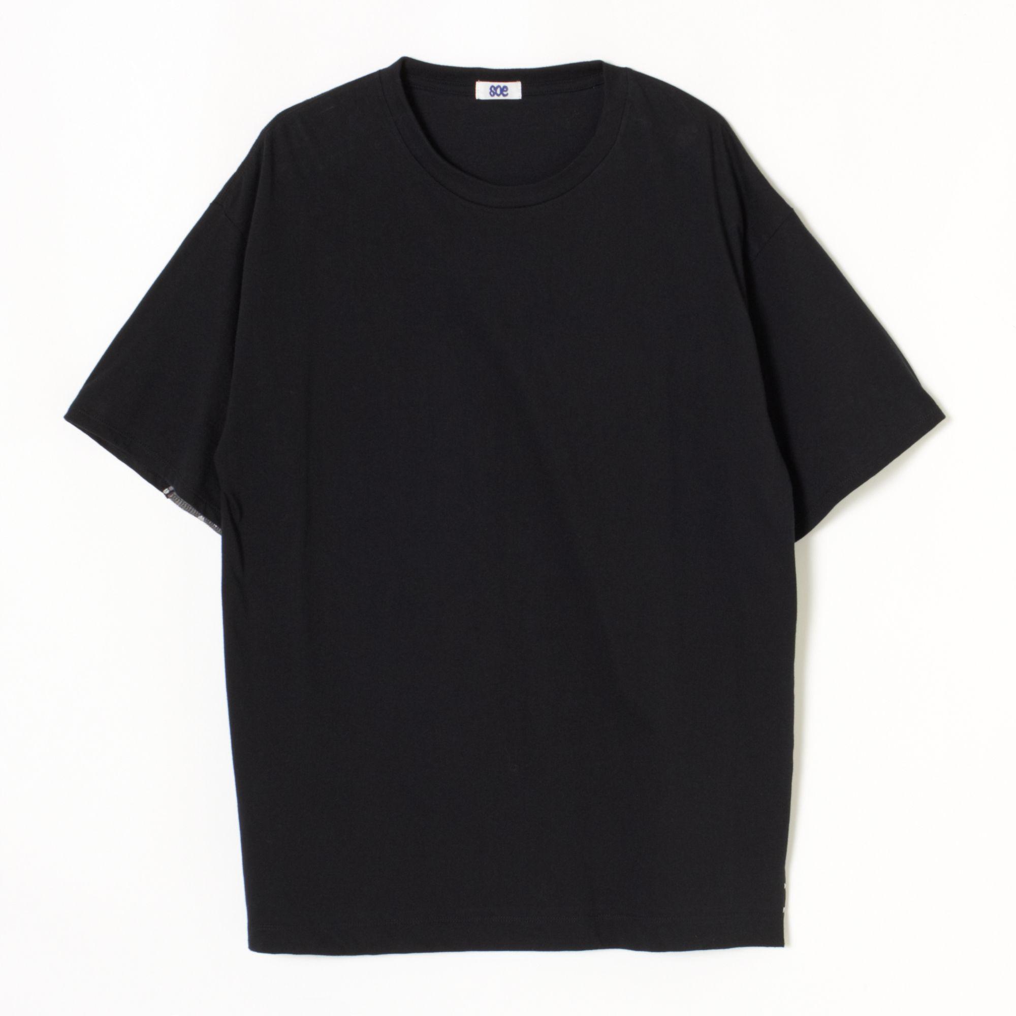 メンズノンノ創刊30周年コラボTシャツ