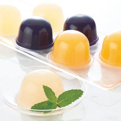 <集英社>【food】フルーツゼリー詰合せ