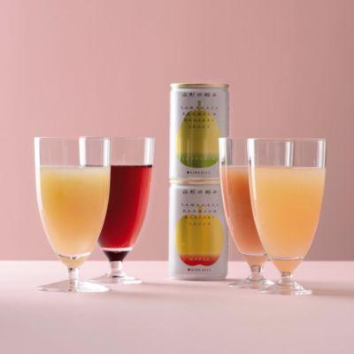 <集英社>【food】プレミアムデザートジュース