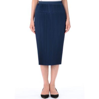 <集英社> L.S.P スカート画像